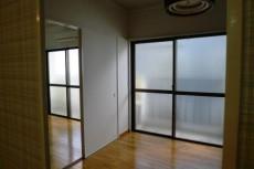 部屋2-s